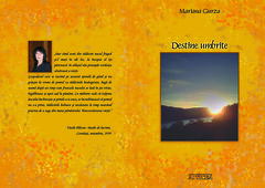 destine-umbrite_Page_01