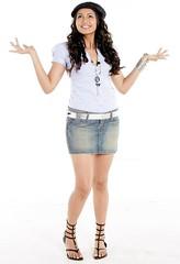 Indian Actress Ragini Dwivedi  Images Set-1   (79)