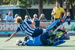 Hockeyshoot20171015_hdm H1 - Tilburg H1_FVDL_Hockey Heren_1888_20171015.jpg
