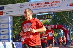 0446 - I Carrera Solidaria H la Paz