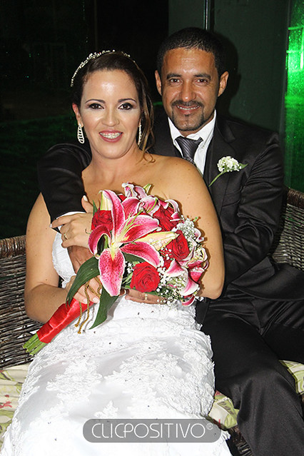 Casamento Coletivo (249)