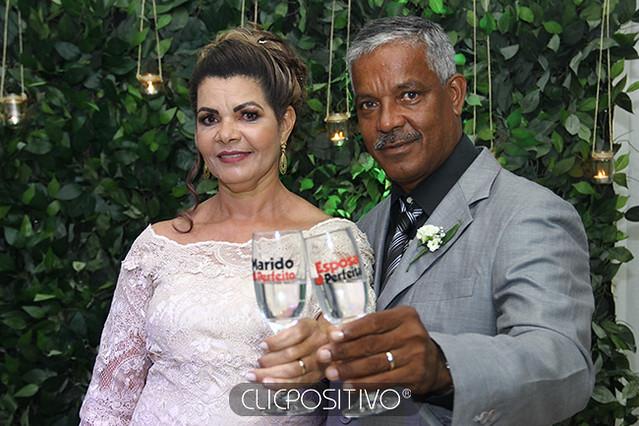 Casamento Coletivo (224)