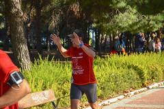 0415 - I Carrera Solidaria H la Paz