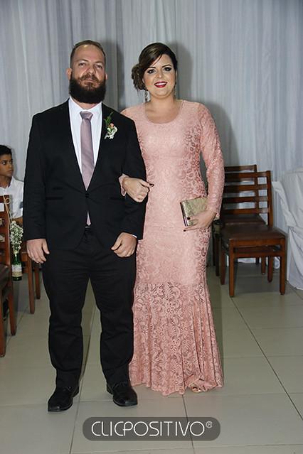 Casamento Coletivo (32)