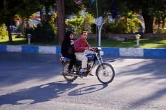Meybod bikers 3