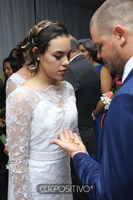 Casamento Coletivo (126)