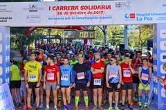 0102 - I Carrera Solidaria H la Paz