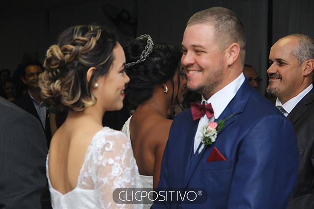Casamento Coletivo (110)