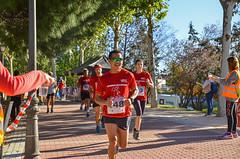 0391 - I Carrera Solidaria H la Paz