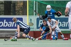 Hockeyshoot20171001_hdm H1 - Pinoké H1_FVDL_Hockey Heren_3566_20171001.jpg
