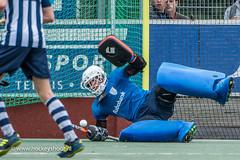 Hockeyshoot20171001_hdm H1 - Pinoké H1_FVDL_Hockey Heren_4064_20171001.jpg