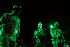 20170929 - Conjunto Corona @ Festival Silêncio 2017