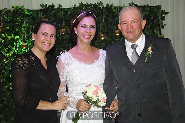Casamento Coletivo (251)