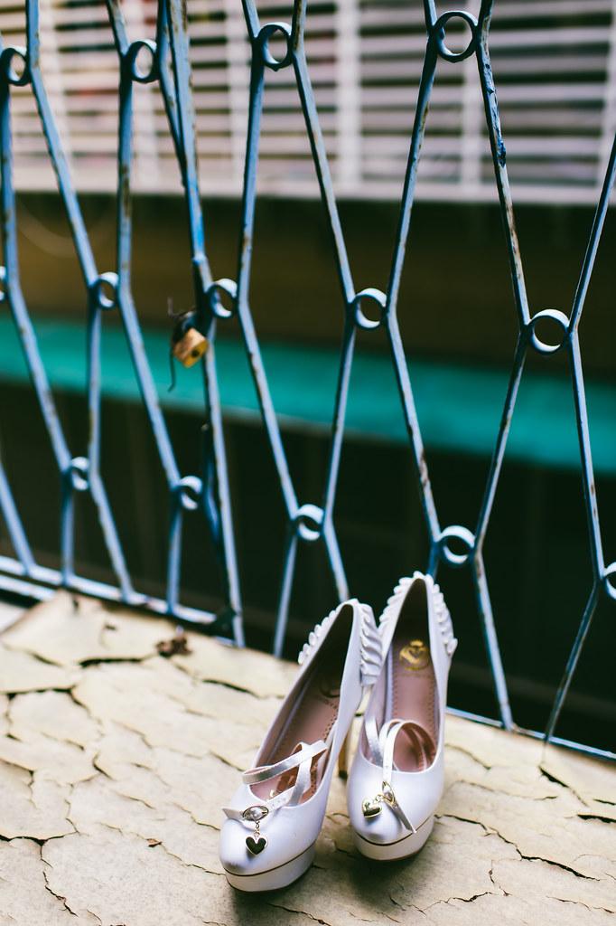 """""""台北推薦台中婚攝,JOE愛攝影,迎娶結婚,新莊頤品大飯店,雙主攝"""