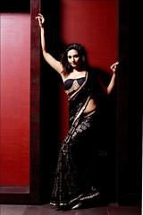 Indian Actress Ragini Dwivedi  Images Set-2 (82)
