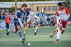 Hockeyshoot20171105 Hockey Heren - hdm H1-Almere H1_3317_20171105.jpg
