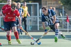 Hockeyshoot20171015_hdm H1 - Tilburg H1_FVDL_Hockey Heren_5233_20171015.jpg