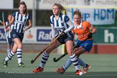 Hockeyshoot20171105_hdm D1-Bloemendaal D1_FVDL_Hockey Dames_9364_20171105.jpg