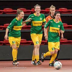 070fotograaf_2017101320171013_ZVV Den Haag-HBSS _FVDL_Zaalvoetbal vrouwen_4275.jpg