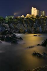 Rocca aldobrandesca - Nikon D750 + 35 f1.8