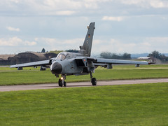 :uftwaffe Tornado ECR
