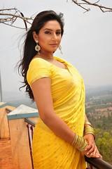 Indian Actress Ragini Dwivedi  Images Set-2 (45)