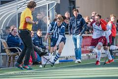Hockeyshoot20171105 Hockey Heren - hdm H1-Almere H1_9471_20171105.jpg