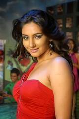 Indian Actress Ragini Dwivedi  Images Set-1   (25)