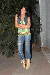 Indian Actress Ragini Dwivedi  Images Set-2 (72)
