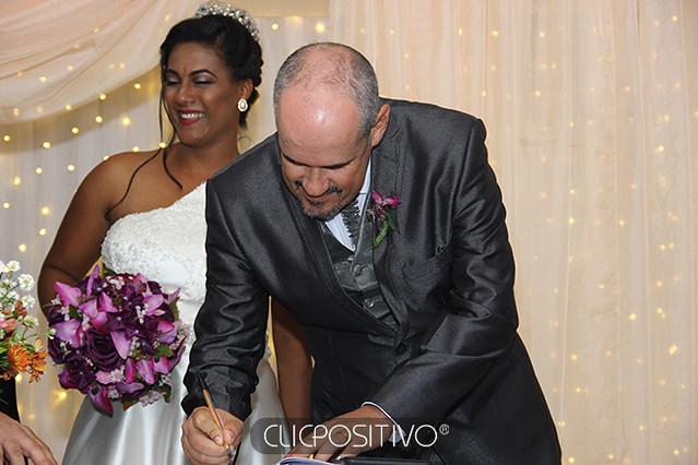 Casamento Coletivo (177)