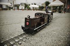 Small diesel locomotive._A9_2676