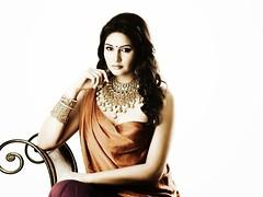 Indian Actress Ragini Dwivedi  Images Set-1   (19)