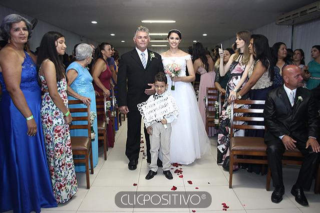Casamento Coletivo (85)