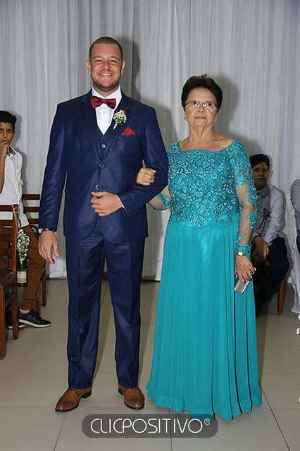 Casamento Coletivo (54)