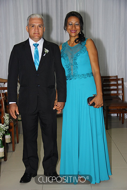 Casamento Coletivo (28)