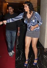 Indian Actress Ragini Dwivedi  Images Set-1   (61)