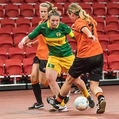 070fotograaf_2017101320171013_ZVV Den Haag-HBSS _FVDL_Zaalvoetbal vrouwen_4505.jpg