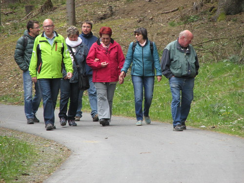 "11.Aktivtag des VITAL_e.V. 2015_04_25 Bad Elster • <a style=""font-size:0.8em;"" href=""http://www.flickr.com/photos/154440826@N06/37824501422/"" target=""_blank"">View on Flickr</a>"