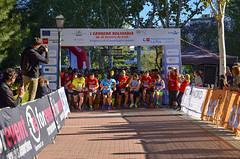 0129 - I Carrera Solidaria H la Paz