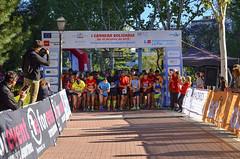 0127 - I Carrera Solidaria H la Paz