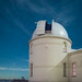 "40"" Reflector Dome (North) Lick Observatory 30SEP17 • <a style=""font-size:0.8em;"" href=""http://www.flickr.com/photos/46573723@N03/23709181518/"" target=""_blank"">View on Flickr</a>"