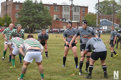 """Bombers vs Ramblers-41 • <a style=""""font-size:0.8em;"""" href=""""http://www.flickr.com/photos/76015761@N03/23709592958/"""" target=""""_blank"""">View on Flickr</a>"""