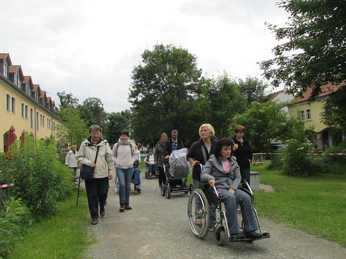 "12.Aktivtag des ""VITAL e.V.""  2015_11_22 Oberlauterbach • <a style=""font-size:0.8em;"" href=""http://www.flickr.com/photos/154440826@N06/24004019678/"" target=""_blank"">View on Flickr</a>"