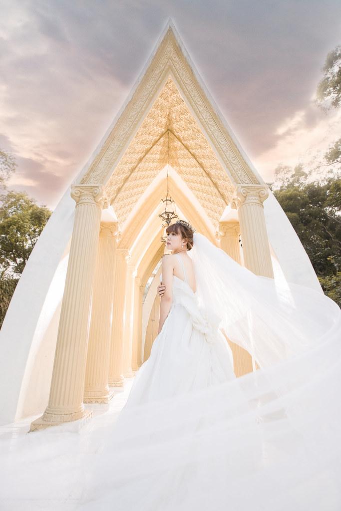 格林婚紗,自助婚紗,苗栗婚紗,婚紗攝影,婚攝卡樂,格林07