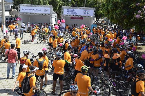 Ciclo Sesc - Foto Emmanuel Franco (4)