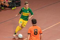 070fotograaf_2017101320171013_ZVV Den Haag-HBSS _FVDL_Zaalvoetbal vrouwen_4695.jpg
