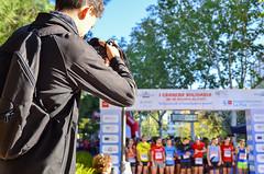 0108 - I Carrera Solidaria H la Paz