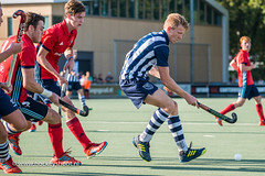 Hockeyshoot20171015_hdm H1 - Tilburg H1_FVDL_Hockey Heren_2022_20171015.jpg