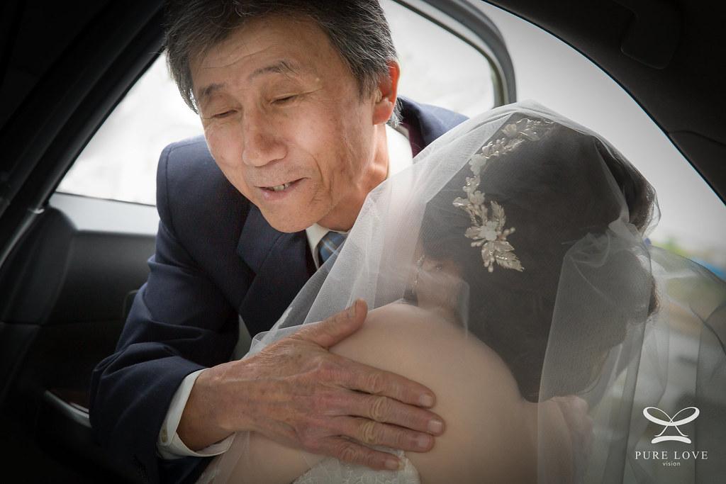 為什麼需要婚禮攝影師?
