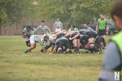 """Bombers vs Ramblers-24 • <a style=""""font-size:0.8em;"""" href=""""http://www.flickr.com/photos/76015761@N03/37303258110/"""" target=""""_blank"""">View on Flickr</a>"""